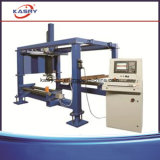 New Condition Ce ISO Certification H Beam Plasma Cutting Machine Robot Professional Manufacturer