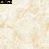 Full Glazed Inkjet Floor Tile (FQA2042P)