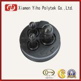 Auto Rubber Mould / Auto EPDM Parts for Wire Protect