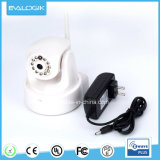 Indoor Use IP Camera for Smart Home System (IPCAM001)