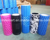 Crossfit Hollow Grid Yoga Muscle Massage Foam Roller