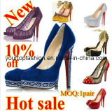 High Heels for Women, Platform High Heels, Wedding High Heels Designer