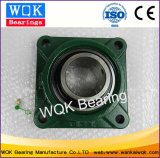 Wqk Bearing Ucf213 Pillow Block Bearing