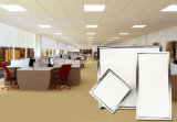 LED 600X600 2*2 Ceiling LED Panel Light