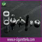 VV Nova Atomizer 2.0version