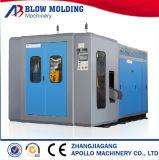 1-2L Plastic Milk Bottle Blow Molding Machine (ABLB45)