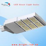 IP65 60W/90W/120W LED Road/Street Light