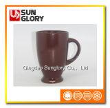 Abnormal Glazed Ceramic Mug of Syb029