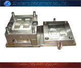 Injection Mould for Auto Plastic Part (LIDA-A0107)