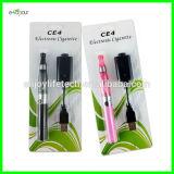 Wholesale Portable Vaporizer Pen EGO CE4 Kit