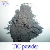 China High Purity 99.5% Titanium Carbide Powder