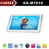 7inch Dual Core 2g Android 4.2 Cheapest Tablet