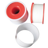 Zinc Oxide Adhesive Medical Plaster (YT-021)