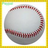 """9"""" Cork+Rubber Center OEM Design Professional Baseball (GC-BB001)"""