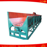 Wood Cutting Wood Peeling Machine 10-12 Ton Capacity Wood Machine