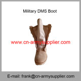 Wholesale Cheap China Army Tan Police Military DMS Desert Boot