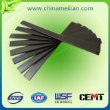 Magnetic Insulation Materials Slot Wedge