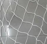 Football Net, Soccer Field Net, Barrier Net