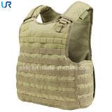 Military Ballistic Bullet Proof Vest