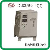 10kVA AC Stabilizer of Single Phase Output