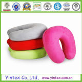 Wholesale Colorful Popular U Shape Pillow for Whole Family