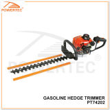 Powertec 23cc 650W Petrol Hedge Trimmer (PT74202)