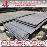 SA516 Gr70 Exposive Welded 304L Stainless Clad Steel Plate