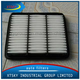 Auto Car PP Non-Woven Air Filter (96591485)