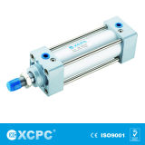 MB Series SMC Type Air Cylinder