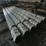 Galvanized Steel Pipe for Furnitrure