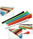 Paper Ball Pen for Promotion with Colorful Body