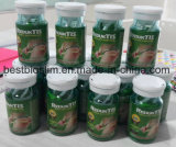 Reduktis A1 Slimming Pills Botanical Green Weight Loss Softgel Diet Pills