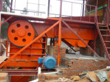 2017 Factory Price PE-250X400 Jaw Crusher, Hot Sale 250X400 Jaw Crusher