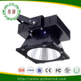 200W Ceiling Indoor LED Industrial Lamp with Dali System