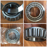 Chik Inch Taper Roller Bearing Used for Machine Parts (28985/28920)