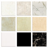 Green Color Ceramics Tiles Wholesale in Guangzhou