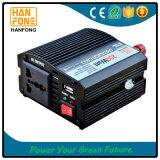 200W Car Power Inverter DC to AC Type Converter Manufacturer