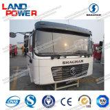 Cabin Assy /F3000/ Shacman Truck Cabin