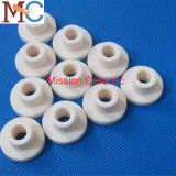 Wear Resistance Ceramic Insulation Ring
