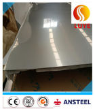 Supply Hot Rolled and Cold Rolled Stainless Steel Sheet