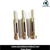 Tile Electraplated Diamond Core Bits/Drill Bit