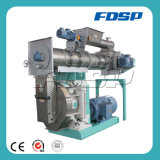 Easy Operation Home Pellet Making Machine