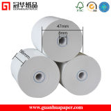 Cash Register Thermal Paper Roll with No Core