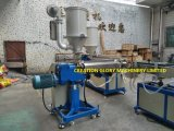 Plastic Machinery for Producing Double Layer Plastic Pipe