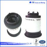 Rietschle 731468-0000 Vacuum Pump Air Filter Cartridge