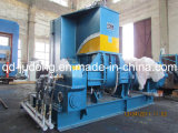 35L Rubber Kneader/ Rubber Mixer (ISO/CE)