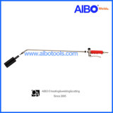 Heating Torch with Control Valve (RT-0011)