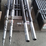 Nq Outer Tube Assembly
