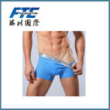 Custom Style Wholesale Mens Underwear Brief