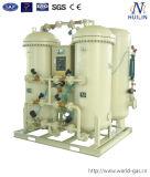 Psa Nitrogen Generator (ISO9001: 2008, 99.999%)